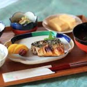 【画像】アメリカ人の一般的な朝食がコレwwwwwww
